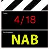 NAB Show Countdown - iPhoneアプリ