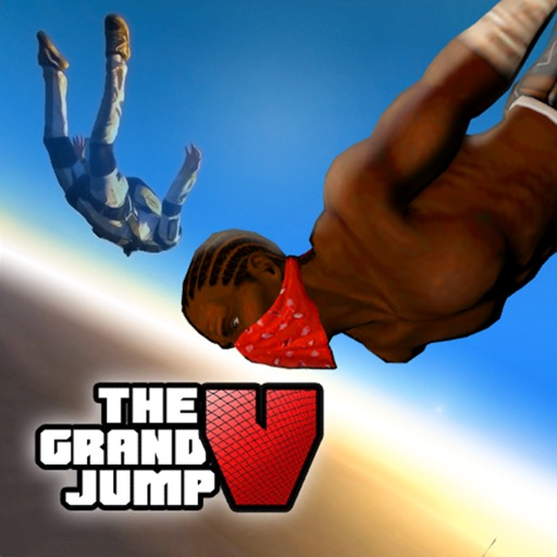 Baixar The Grand Jump 5