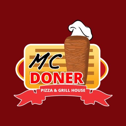 McDoner