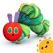 My Very Hungry Caterpillar - StoryToys Entertainment Limited