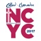 The NCYC app places all the conference information at your fingertips