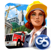 Virtual City Playground®: Building Tycoon - G5 Entertainment