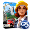 Virtual City Playground®: Building Tycoon - G5 Entertainment AB