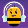 蜜蜂宇航员太空大冒险