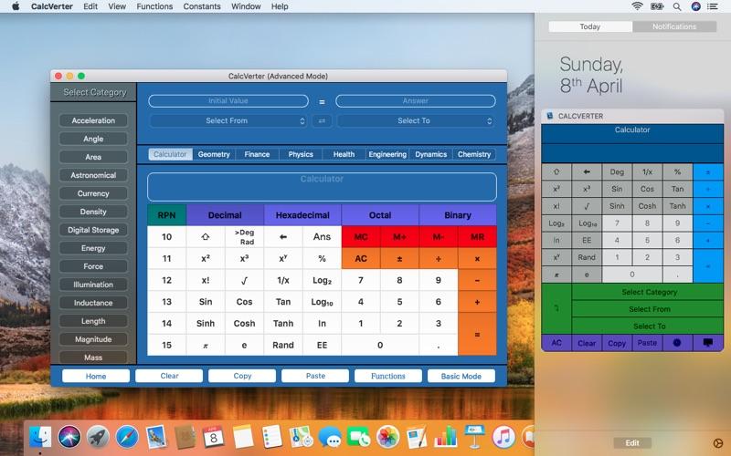 800x500bb 2018年4月10日Macアプリセール オブジェクト除去・処理加工アプリ「Photo Editor Movavi」が値下げ!