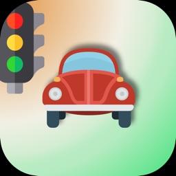 RTO - Vehicle Information