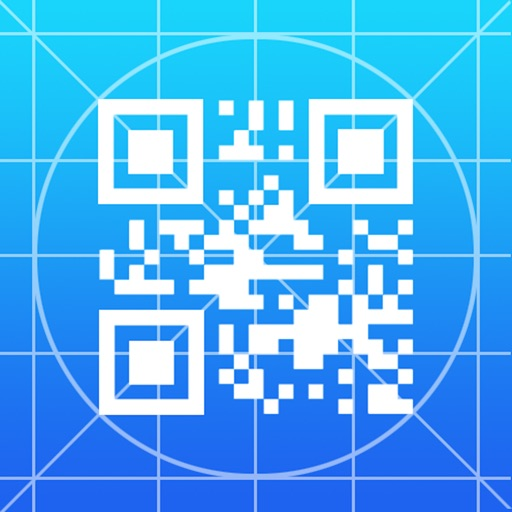 QR Code Generator & Creator by TapMedia Ltd