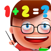 Math Games free Resources hack