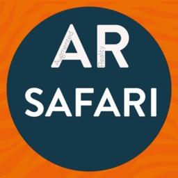 AR Safari by Knowsley
