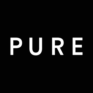 Pure, the hookup app ios app