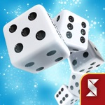 Hack Dice With Buddies: Social Game