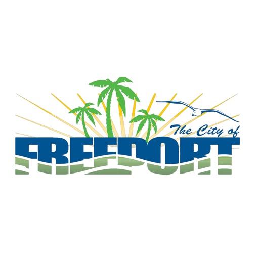 City of Freeport