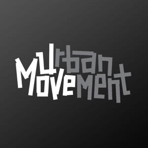 Urban Movement Academy app