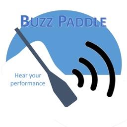 BuzzPaddle