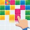 Tetrik: Color Block Puzzle