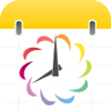 atWork Timesheet, Time Tracker