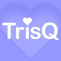 TrisQ