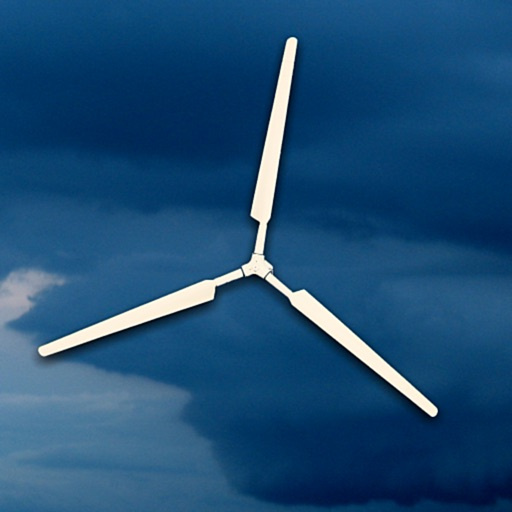 Wind App