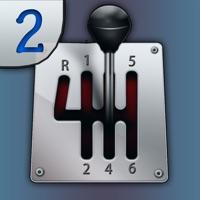 Car Manual Shift 2 - Racing Hack Coins Generator online