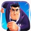 Agent Dash - iPhoneアプリ