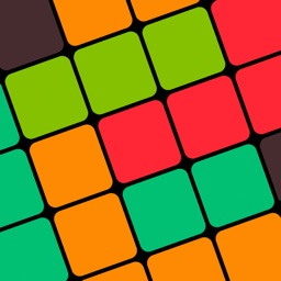 Blop! Block Puzzle Game