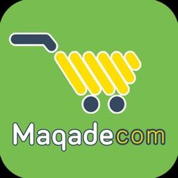 Maqade Com | مقاضي كوم