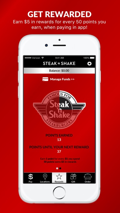 Buy 1, Get 1 Free OREO Cookies 'N Cream At Steak N Shake. Deals so good you can't pass them up at Steak n Shake! Buy 1, Get 1 Free OREO Cookies 'n Cream .