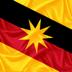 39.Sarawak Gov App