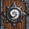 CardCraft - 炉石传说DIY卡牌生成器
