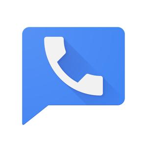 Google Voice Productivity app