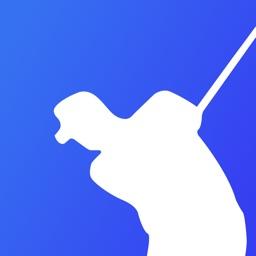Golf GPS, Scorecard & Tee Time Booking - Hole19