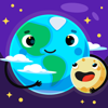 Star Walk Kids - Atlas Estelar