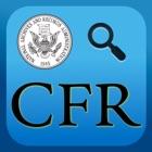 Regulaciones federales (USA) icon