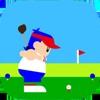 ゴルフ -THE GOLF- - iPhoneアプリ