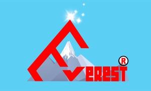 Everest HD ®