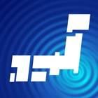 地震マップ icon