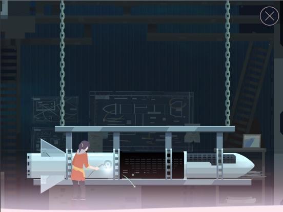 OPUS: Rocket of Whispers screenshot 9