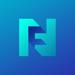 114.FutureNet your social app
