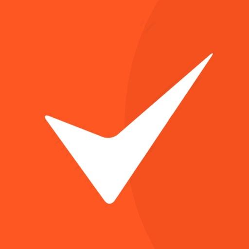 Invoice Simple - Invoice and Estimate on the Go