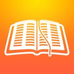 ReadingPlan