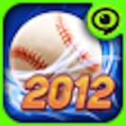 Baseball Superstars® 2012. icon