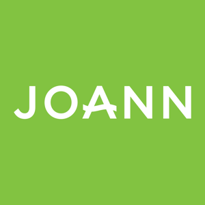 JOANN - Crafts & Coupons Lifestyle app
