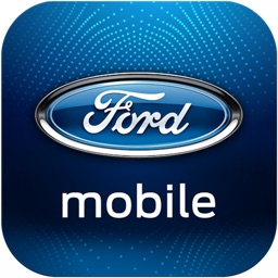 Ford Mobile