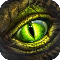 Codes for War of Thrones – Dragons Story Hack