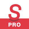 Sortly Pro: Business Inventory