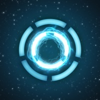 Codes for SpinFinity Hack