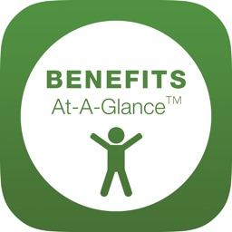 Benefits-At-A-Glance