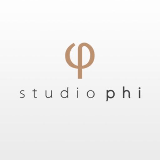 Studio Phi