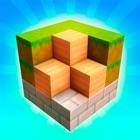 Block Craft 3D: City Building icon