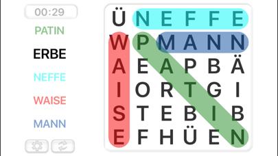 Wortsuchspiele Kostenlos Deutsch